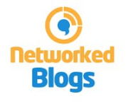 Follow Us on Networked Blogs