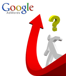 how to improve google adwords campaigns
