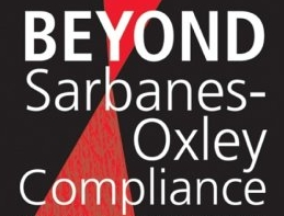 computer compliance under sarbanes-oxley