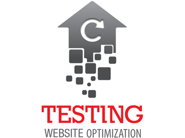 testing website ideas